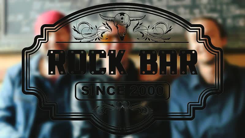 Rock Bar TV: интервью с участниками трибьют