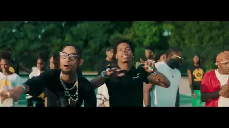 Quality Control, Layton Greene, Lil Baby - Leave E.mp4