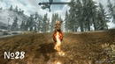 The Elder Scrolls V Skyrim 28 На поиски посоха Магнуса