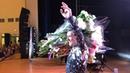 "Юрий Шатунов on Instagram: ""Огромное спасибо за тёплый приём город Ростов. юрийшатунов"""