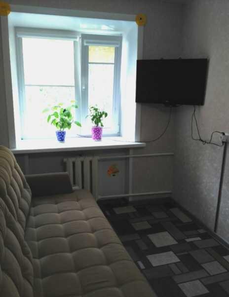 купить комнату Садовая 36