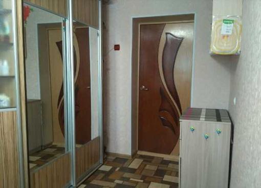 купить комнату недорого Садовая 36