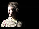Carl Cox &amp Josh Wink - It's The Machines