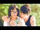 اجمل مسلسل تايلندي مدرسي U Prince The Series เรื่อง Crazy Artist اغني