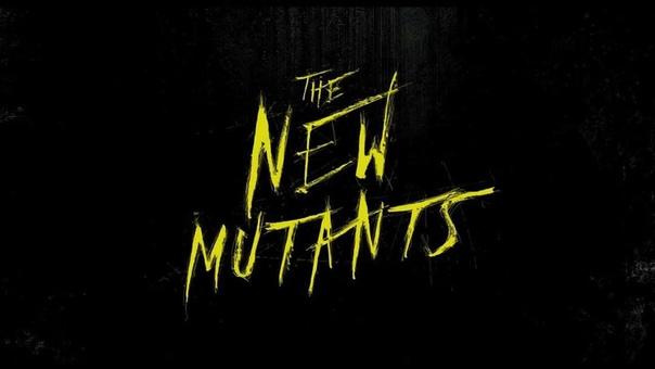 Второй трейлер «Новых мутантов» официально выйдет 6 января