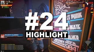 APB:Reloaded - Highlight #24 - Enakenty