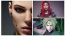 Слухи о Watch Dogs 3, преемник Dark Souls, Cyberpunk 2077 | За неделю