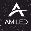 Amiled Official