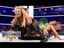 WWE Wrestlemania 33 HD - Naomi vs Alexa Bliss vs Natalya vs Carmella vs Becky Lynch and Mickie James