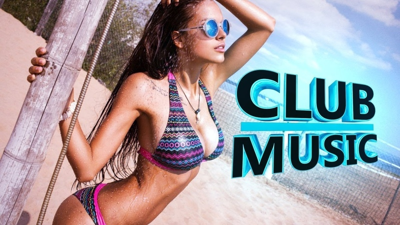 IBIZA SUMMER PARTY 2019 🔥 POOL PARTY EDM, CLUB MUSIC MIX 2019