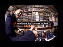 Bugseed katsuya knd - beatdorm live stream in koza