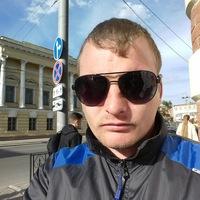 Анкета Миха Белый