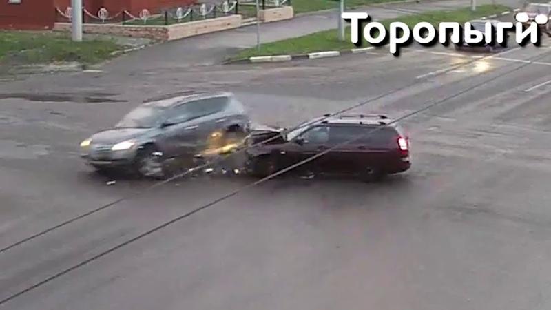 Типичные Авто Засранцы! Торопыги и Водятлы на дороге!