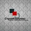 """Ремонт квартир в СПб и ЛО  """"под ключ"""""""