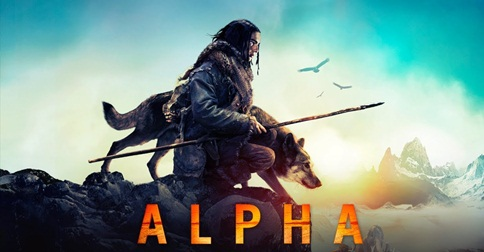 Alpha In Hindi Dubbed Torrent