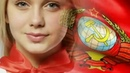А я хочу вернуться в Советский Союз..Поет Ольга Дубова.