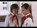 Просто ужас! (1982) комедия