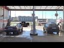 Low VW Golf mk2 BBS RS VW Jetta mk2