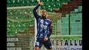 Superliga Metallurg Buxoro 2 0 O'yin sharhi