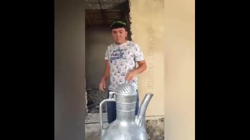 В Туркестане свои методы 🤣🤣🤣 mp4