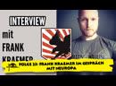 Der dritte Blickwinkel - Folge 23: Frank Kraemer im Gespräch mit Neuropa