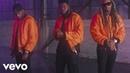 Khalid - OTW ft. 6LACK, Ty Dolla $ign (Official Music Video)