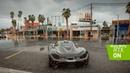 Grand Theft Auto V: Realistic graphic | Ray tracing Global Illumination | NaturalVision ✪ Remastered