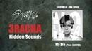 Stray Kids 3RACHA SHOW LO 罗志祥 - My Era Prod. 3RACHA Hidden Sounds Distribution