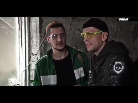 14-16.09.18 Сталкер ЗОНА 02. КОРДОН РБ. Село Иликово.