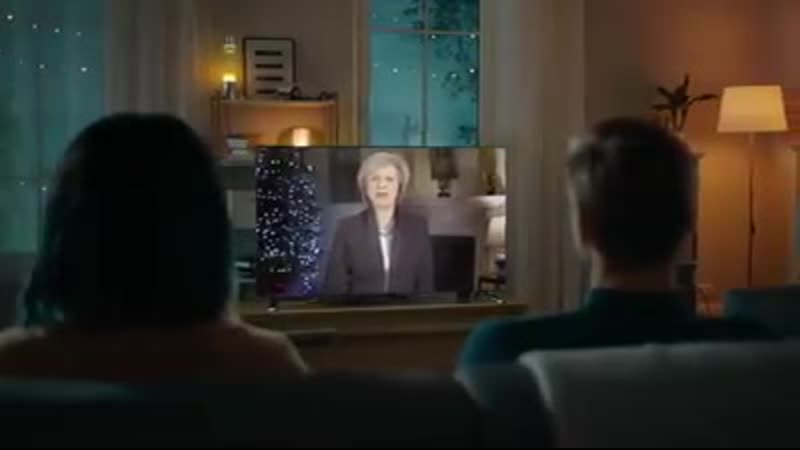 В этом видео политические лидеры со всего мира подпевают знаменитой песне Джона Леннона Imagine
