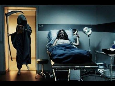 Выжить после смерти.Факты реинкарнация.Странные явления