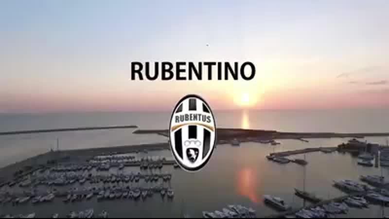 PARODIA -DESPACITO- RUBENTINO! (Mario Ferri) [Juventus-Real Madrid 1-4 Finale Ch.mp4