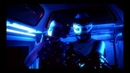 Yurufuwa Gang x Ryan Hemsworth - Fresh All Day