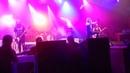 Kissin Dynamite Six Feet Under live @ Rock am Härtsfeldsee 29 06 2019