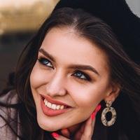Екатерина Миц