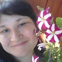 Настасия Сафонова, 59 подписчиков