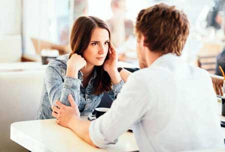 Каковы основные неврологические расстройства?
