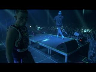 ELDZHEY - NOVOSIBIRSK LIVE ' 19