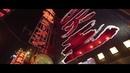 Osaka - Dotonbori (大阪市 - 道頓堀) filmed with Sony A7III Zhiyun Crane 2