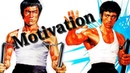 Motivation Music for Sport- « ММА,Kung fu, Boxing, Карате́,Sambo »