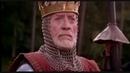 Темный рыцарь Возрождение легенды 2012 смотреть онлайн или скачать фильм через торрент в хорошем качестве. Трейлеры, правдивые о