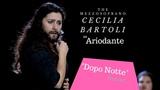 Cecilia Bartoli -Dopo Notte - Ariodante, Handel
