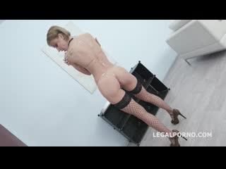 Elen million [pornmir, порно вк, new porn vk, hd 1080, russian, milf, gangbang, dap, prolapse, gape, big tits, pissing, anal]