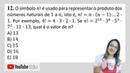Questão de fatorial - Se n! = 2¹⁵ .3⁶ .5³.7².11.13 quem é n?