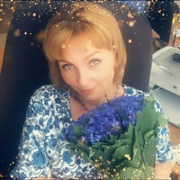 Светлана Ларионова (Проценко)