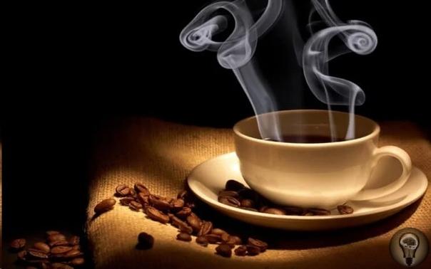 Ученые заявляют, что 25 чашек кофе в день не навредят вашему сердцу На сегодняшний день кофе является для многих людей чуть ли не главным напитком в их жизни. Многие, что называется, начинают