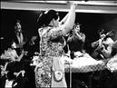 Niña de Los Peines. Villancico-bulerías Baila-Familia Los Sordera