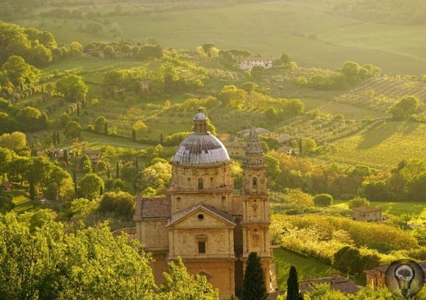 Курорты Тосканы 1. Лукка Лукка по тосканской традиции отличается сложностью застройки Родной город Джакомо Пуччини находится в часе езды от Флоренции. Его архитектура считается одной из самых