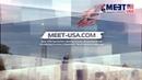 Открой для себя Америку с Meet Usa com