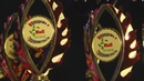 Новые бизнес-идеи в Гомеле проходит чемпионат «Молодежь и предпринимательство»